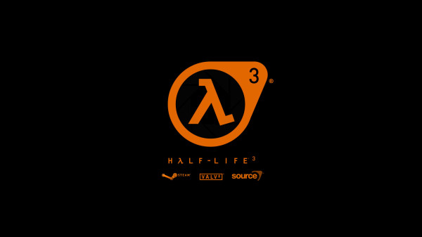 No Half Life 3 As Valve Announces Source 2, Streaming Device And More