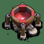 dark-spell-factory-level-1-150x150