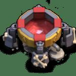 dark-spell-factory-level-3-150x150