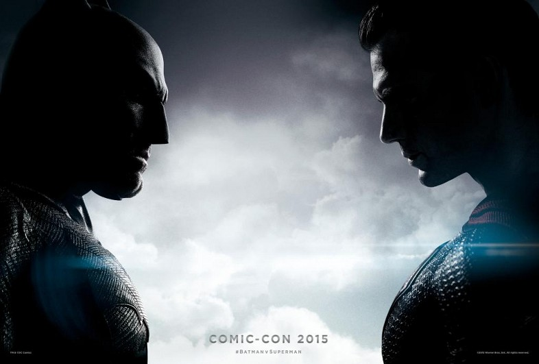 Comic Con 2015 - Batman v Superman Trailer Breakdown - Everything You Missed