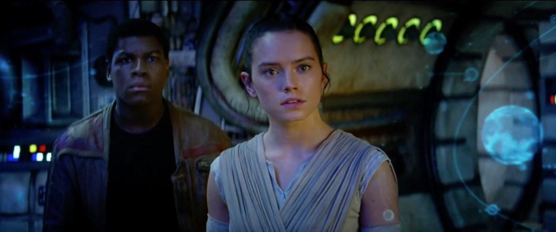 star-wars-force-awakens-trailer-2-Screenshots-7