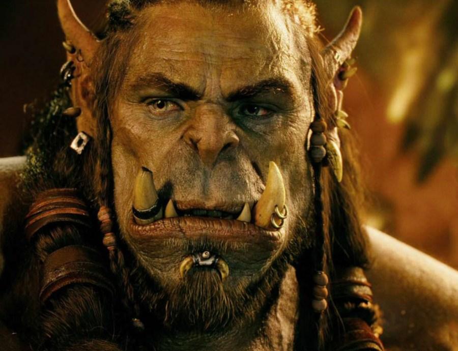 Warcraft Movie Screenshot Leaked 7