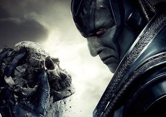 10 Greatest Movie Villains Expected in 2016