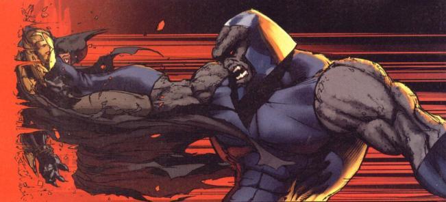 batman_vs_darkseid