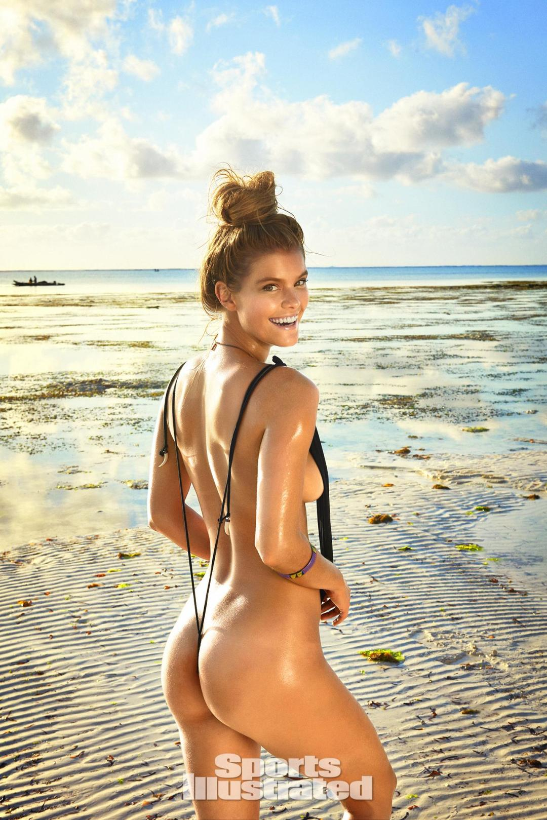 nina-agdal-2016-sexy-topless-photo-sports-illustrated 1