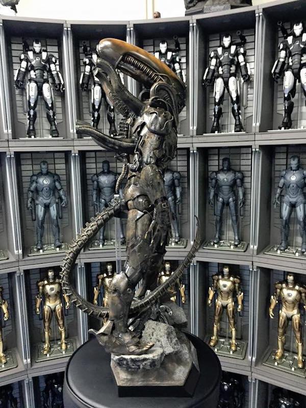 iron-man-alien-samkwok-8