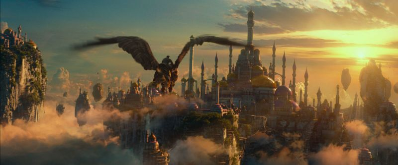 warcraft movie sequel possibilities 3