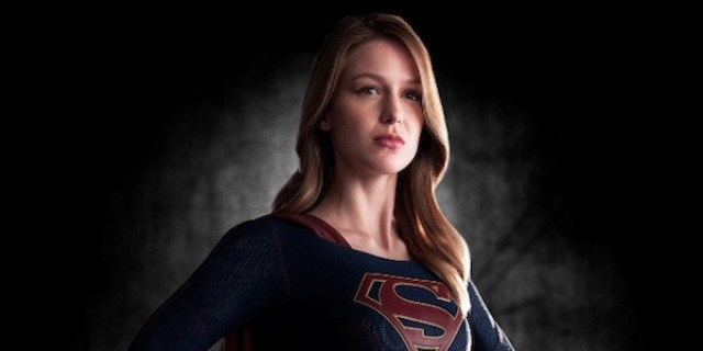 the-homeland-scene-supergirls-melissa-benoist-want-to-forget-2