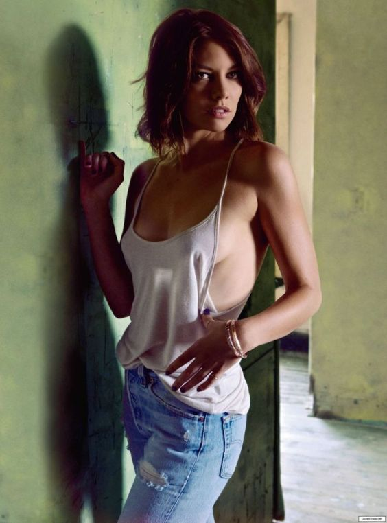 sexiest-walking-dead-babes-maggie-2