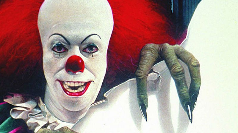 10 Horror Movie Prequels Sequels Reboots Coming in 2017