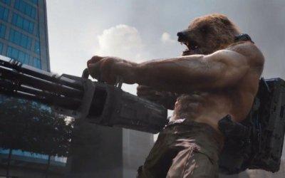 'Guardians' Trailer: One Final Look At Russia's Superhero Blockbuster