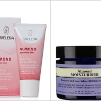 Which Moisturiser to Try Next: Weleda vs Neal's Yard Remedies