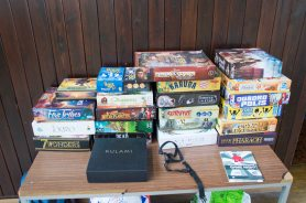 Board Game Café 2016 Photo Sam van Maris Geeks Life Luxembourg-0004