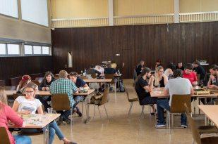 Board Game Café 2016 Photo Sam van Maris Geeks Life Luxembourg-0043