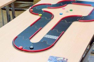 Board Game Café 2016 Photo Sam van Maris Geeks Life Luxembourg-0078