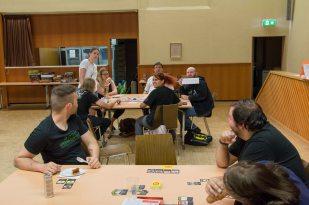 Board Game Café 2016 Photo Sam van Maris Geeks Life Luxembourg-0101