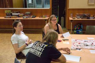 Board Game Café 2016 Photo Sam van Maris Geeks Life Luxembourg-0106