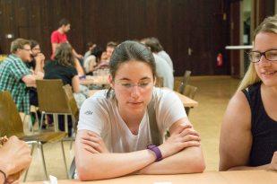 Board Game Café 2016 Photo Sam van Maris Geeks Life Luxembourg-0119