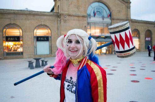 animest-2016-photo-sam-van-maris-geeks-life-luxembourg-0428