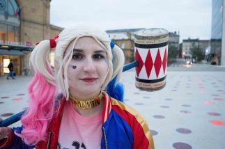 animest-2016-photo-sam-van-maris-geeks-life-luxembourg-0433