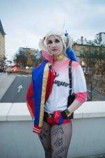 animest-2016-photo-sam-van-maris-geeks-life-luxembourg-0494