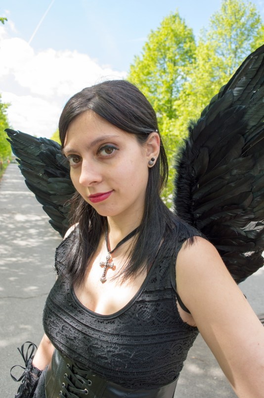 Dark Angel v 22017 © Sam van Maris Geeks Life Luxembourg-0622