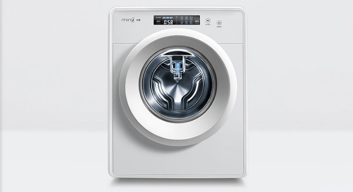 Xiaomi Minij Washing Machine