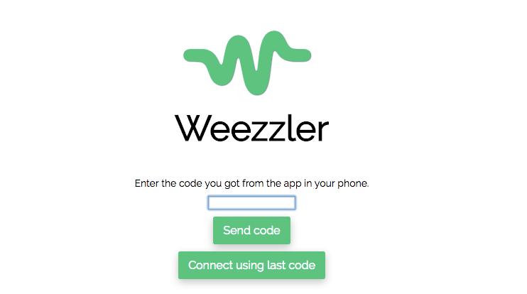 Weezzler