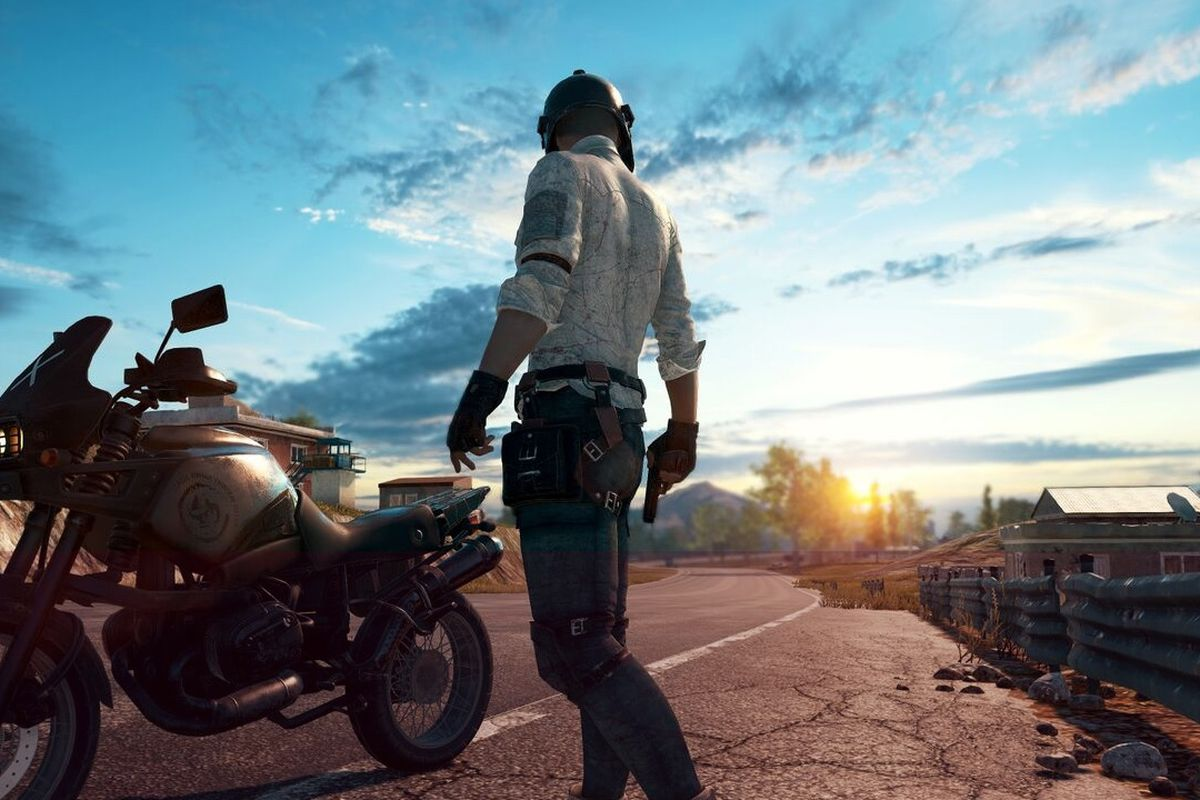 PUBG Mobile Lite Launched For Android Smartphones In