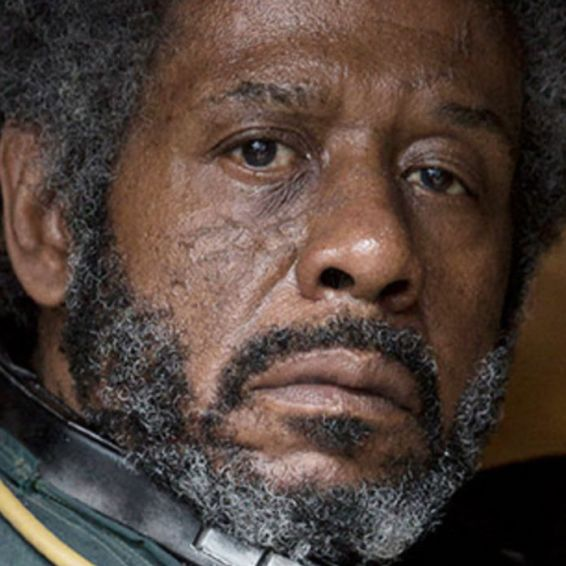 star-wars-rogue-one-movie-forest-whitaker
