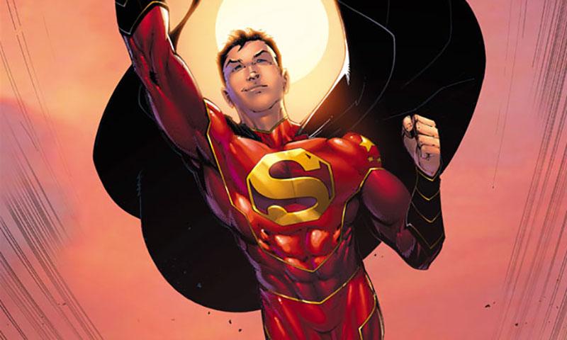 super_man_promo-thumb