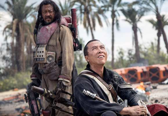 we-know-what-happens-to-donnie-yen-s-character-in-rogue-one-a-star-wars-story-and-it-s-1060889