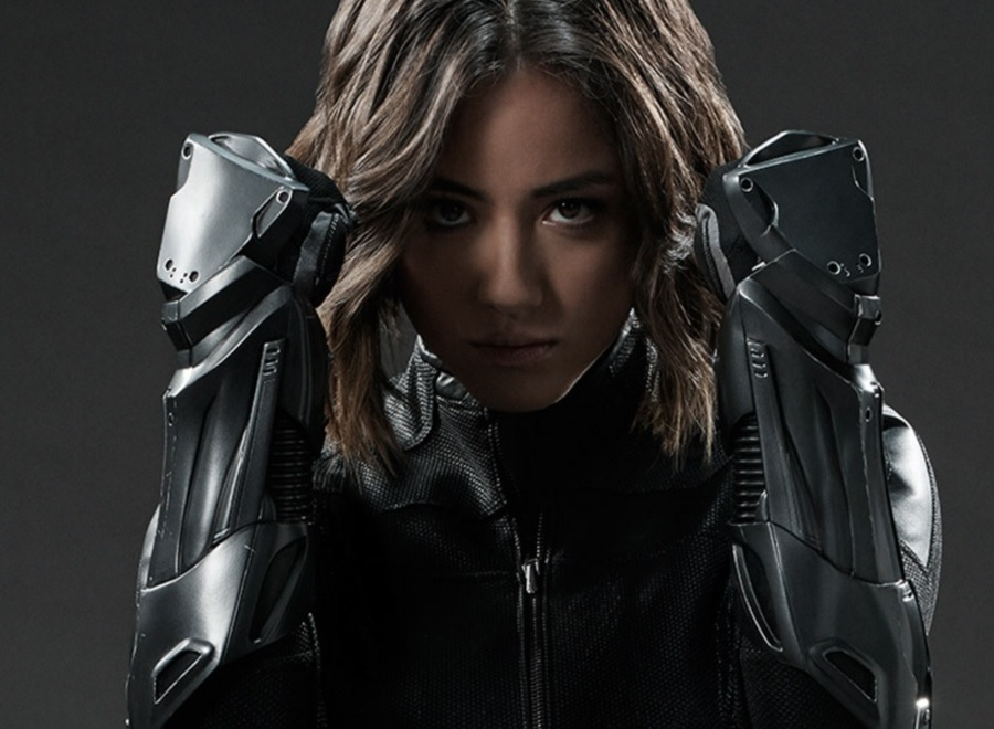 Agents-Of-S.H.I.E.L.D.-Daisy-Johnson-Director.jpg