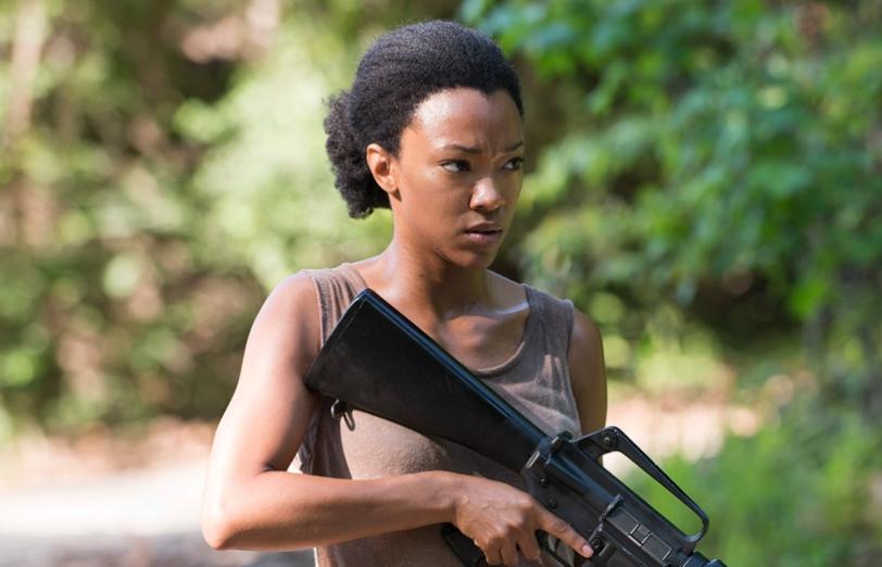 Sasha--The-Walking-Dead-S05-1.jpg