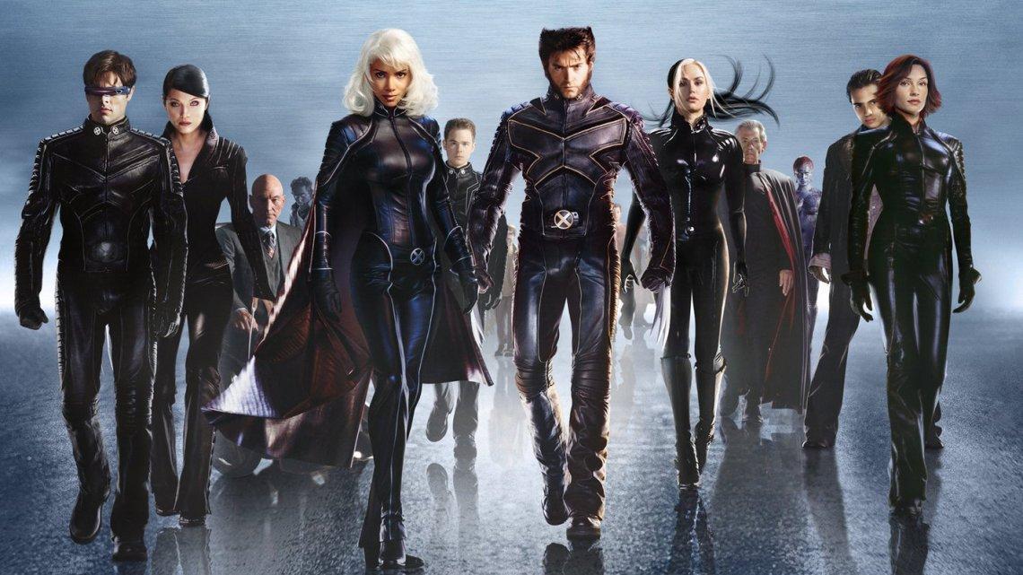 X-Men-2-1920x1080.jpg