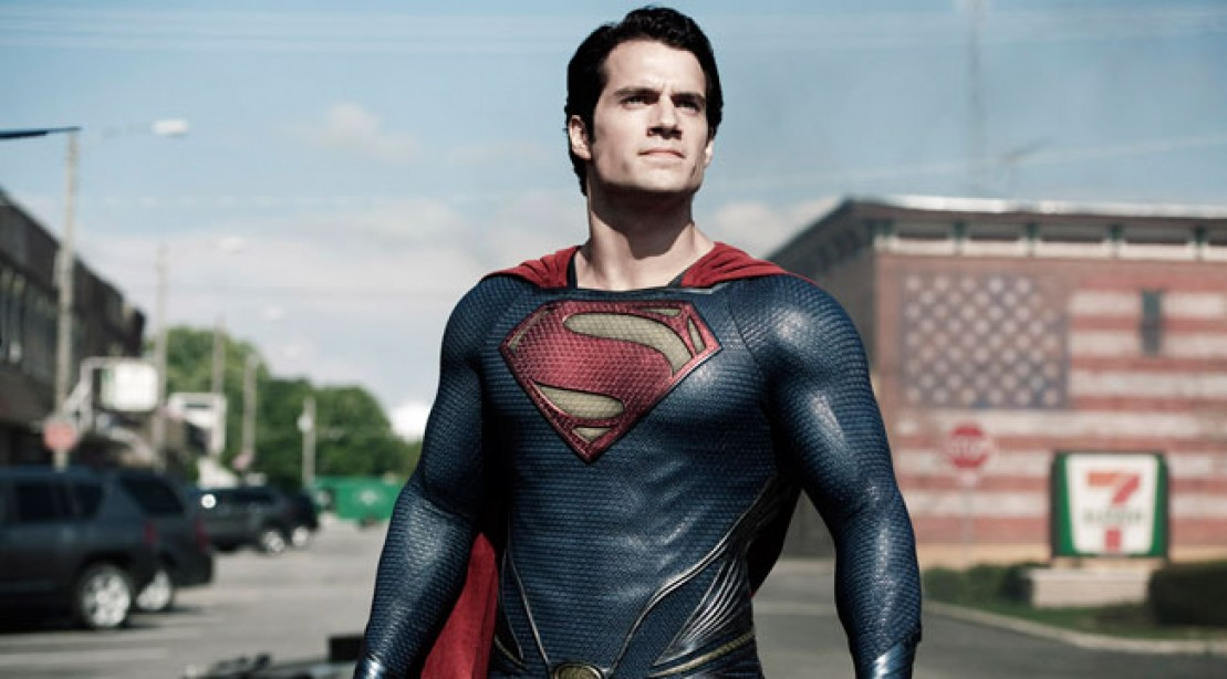 henry-cavill-superman-man-of-steel.jpg