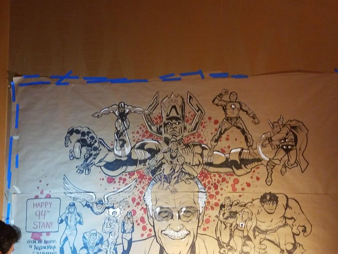 Stan lee Mural.jpg