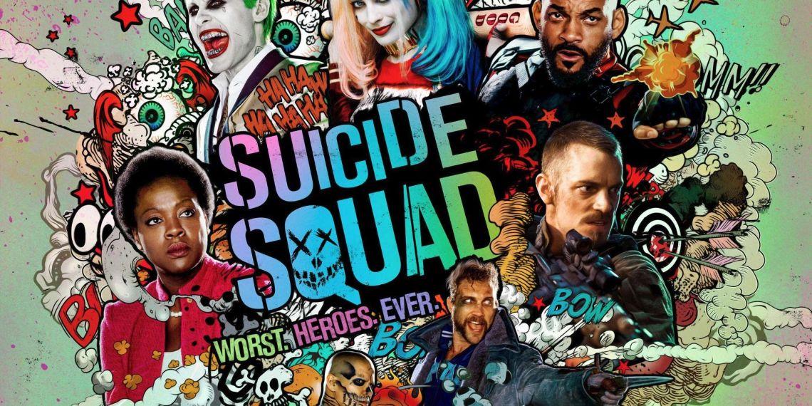 Suicide-Squad-Poster-Art-Title (1).jpg