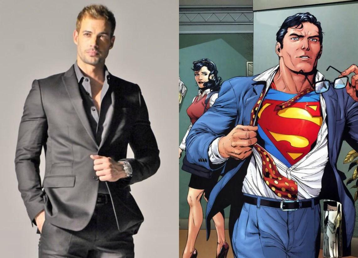 superman-william-levy.jpg
