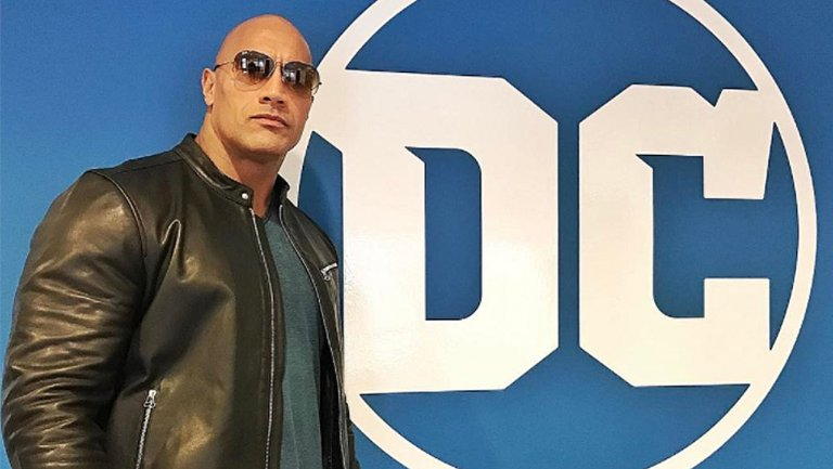 therock_screen_shot_and_dc_comics.jpg