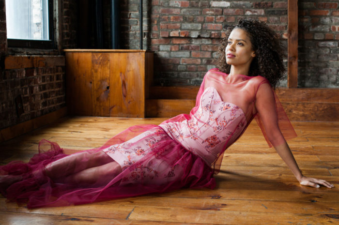 gugu-mbatha-raw-by-andre-wagner-for-the-cut-2-700x465