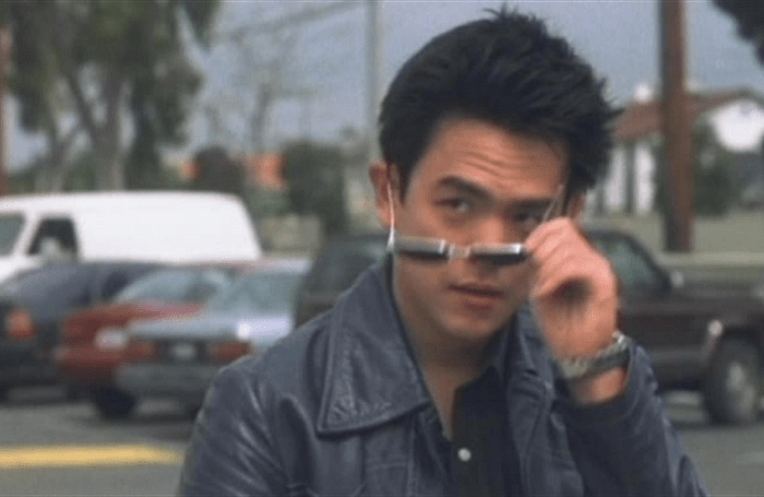 johncho.png