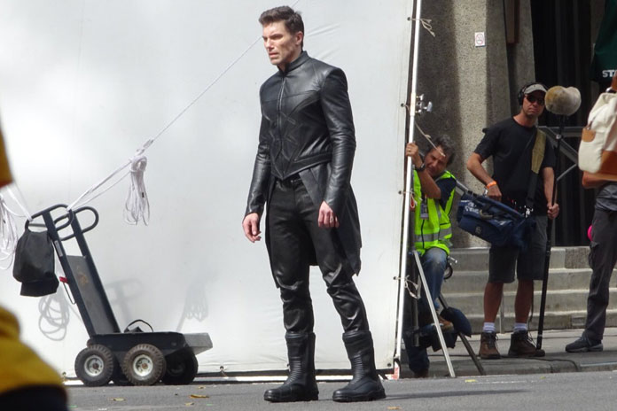 first-inhumans-set-photos-show-black-bolt