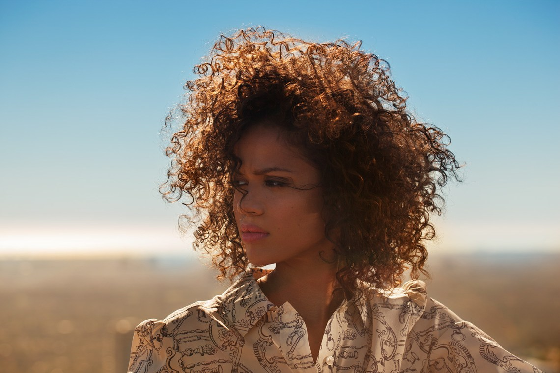 Gugu-Mbatha-Raw-Wallpapers-For-Background-.jpg