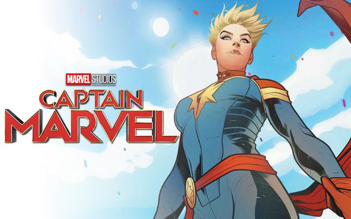 captainmarvel-directorteaser_720.jpg