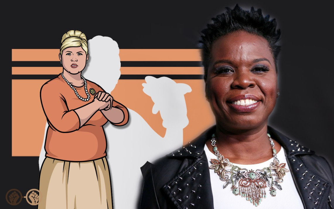 archer-pam-jones