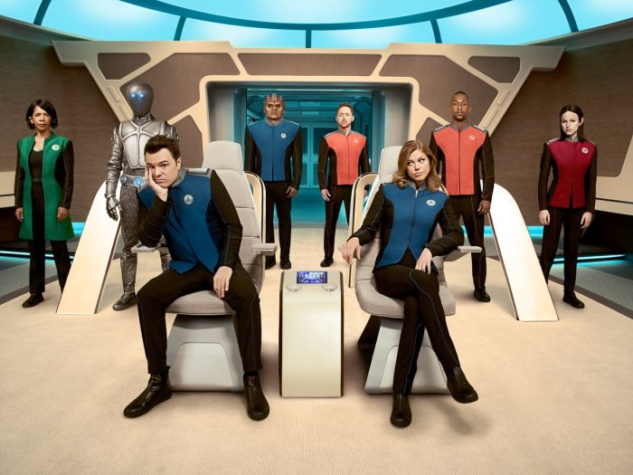 the-orville