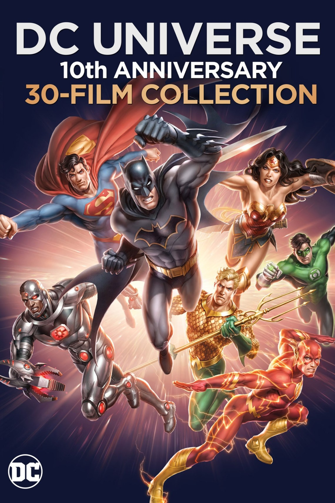 animated-dcu-10th-anniversary-cover-art.jpg