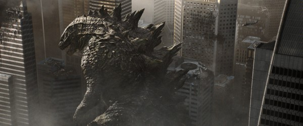 godzilla-remake-monster-600x251