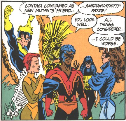 Sunspot-Roberto-da-Costa-x-men-35161408-432-413.jpg